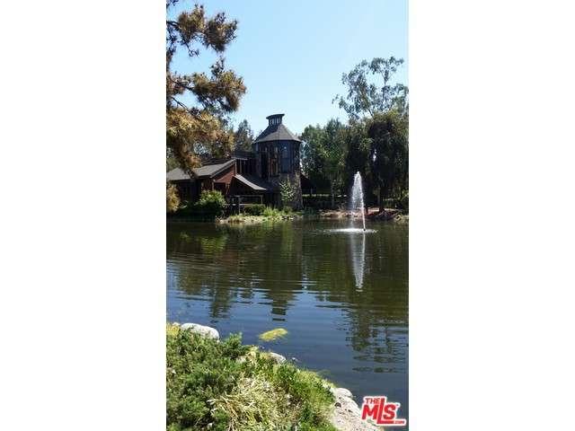 Rental Homes for Rent, ListingId:32774099, location: 7104 SUMMERTIME Lane Culver City 90230