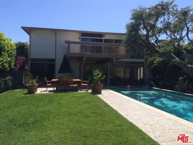 Rental Homes for Rent, ListingId:32762671, location: 23515 MALIBU COLONY Road Malibu 90265