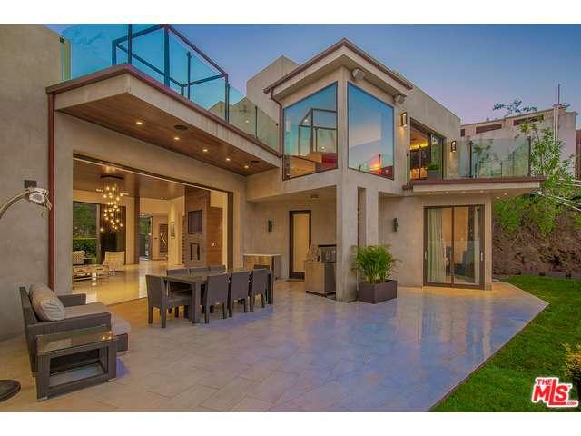 Rental Homes for Rent, ListingId:32762694, location: 7279 MULHOLLAND Drive Los Angeles 90068