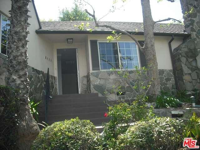 Rental Homes for Rent, ListingId:32762704, location: 1225 CLUB VIEW Drive Los Angeles 90024