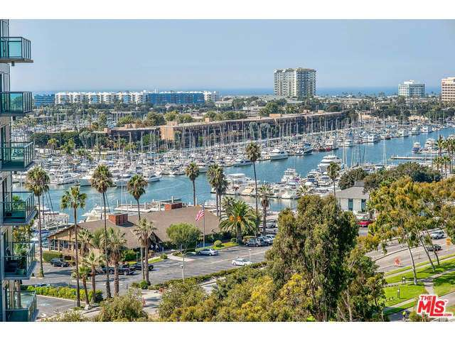 Rental Homes for Rent, ListingId:32823982, location: 13700 MARINA POINTE Drive Marina del Rey 90292
