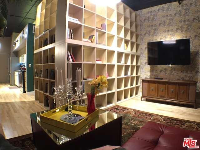Rental Homes for Rent, ListingId:32762679, location: 420 South SAN PEDRO Street Los Angeles 90013