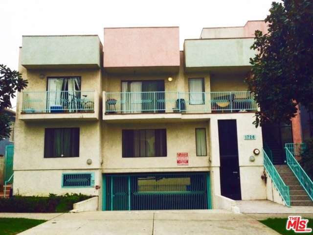 Rental Homes for Rent, ListingId:32762699, location: 1726 WINONA Boulevard Los Angeles 90027