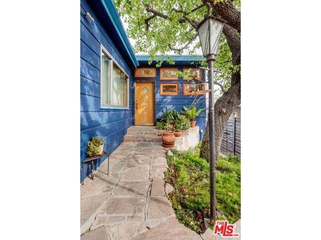 Rental Homes for Rent, ListingId:32774070, location: 1812 SAN JACINTO Street Los Angeles 90026