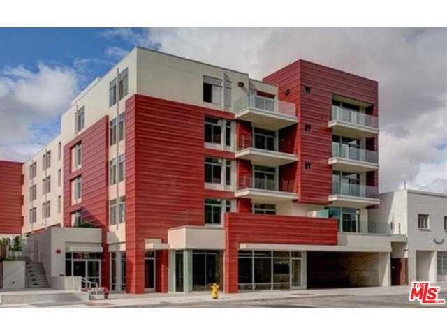 Rental Homes for Rent, ListingId:32774035, location: 133 South LOS ROBLES Avenue Pasadena 91101