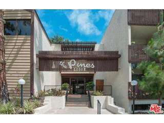 Rental Homes for Rent, ListingId:32774051, location: 6050 CANTERBURY Drive Culver City 90230