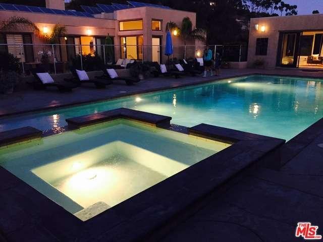 Real Estate for Sale, ListingId: 32774119, Malibu,CA90265