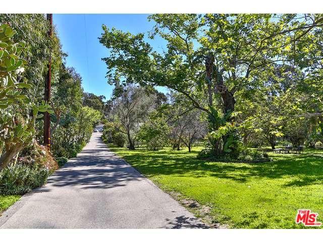Real Estate for Sale, ListingId: 32774054, Malibu,CA90265