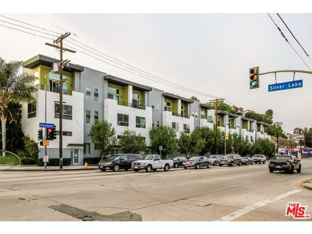 Rental Homes for Rent, ListingId:32779365, location: 2399 SILVER LAKE Boulevard Los Angeles 90039