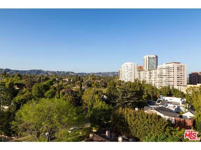 Rental Homes for Rent, ListingId:32779350, location: 10701 WILSHIRE Los Angeles 90024