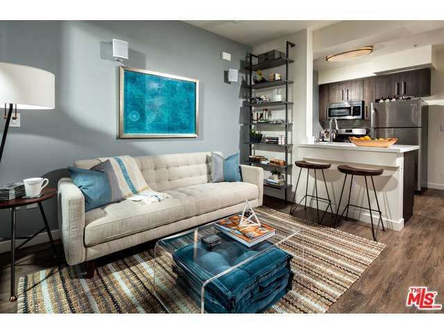 Rental Homes for Rent, ListingId:32823976, location: 1317 7TH Street Santa Monica 90401
