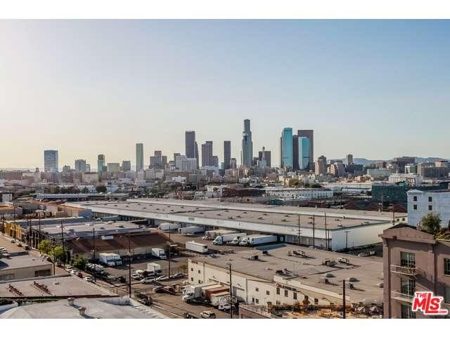 Rental Homes for Rent, ListingId:32823979, location: 1850 INDUSTRIAL Street Los Angeles 90021