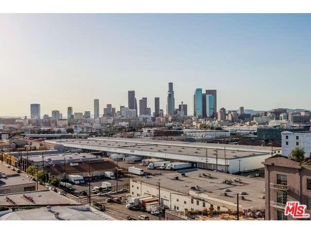 Rental Homes for Rent, ListingId:32823979, location: 1850 INDUSTRIAL Street Los Angeles 90021