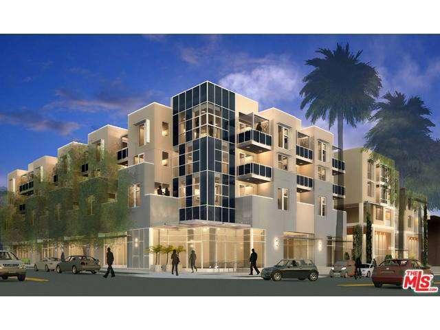 Rental Homes for Rent, ListingId:32823941, location: 1317 7TH Street Santa Monica 90401