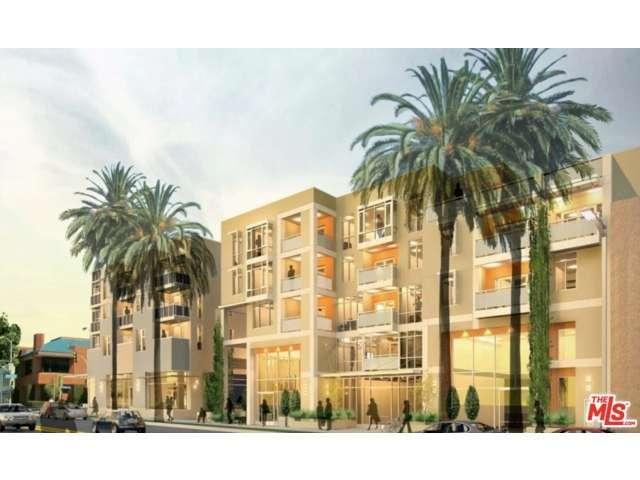 Rental Homes for Rent, ListingId:32823942, location: 1317 7TH Street Santa Monica 90401