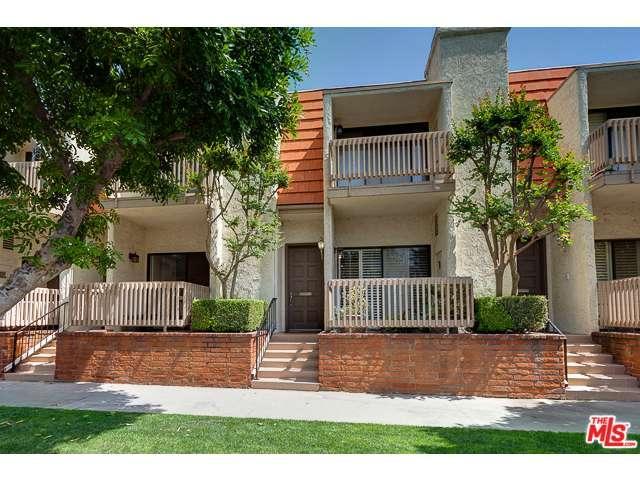 Rental Homes for Rent, ListingId:32823978, location: 4472 STROHM Avenue Toluca Lake 91602