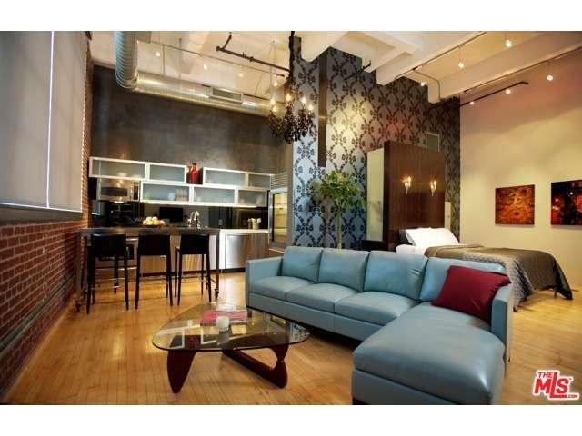 Rental Homes for Rent, ListingId:32823971, location: 1850 INDUSTRIAL Street Los Angeles 90021