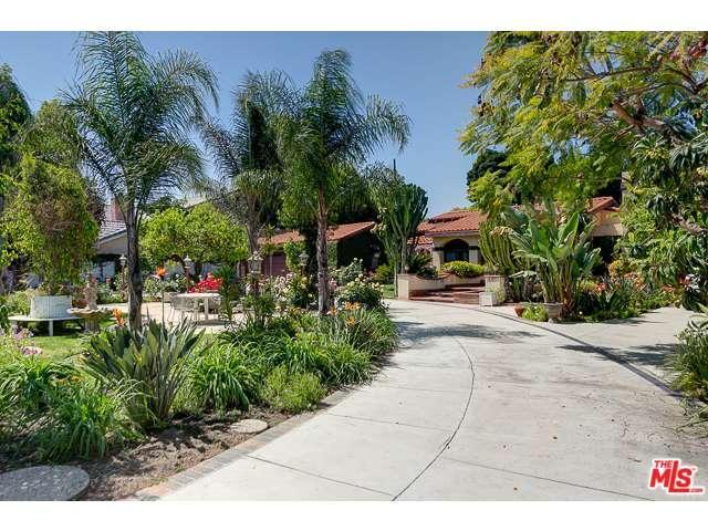 Real Estate for Sale, ListingId: 32823895, Toluca Lake,CA91602