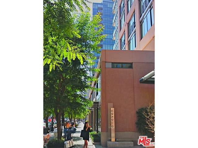 Rental Homes for Rent, ListingId:32867548, location: 1111 South GRAND Avenue Los Angeles 90015