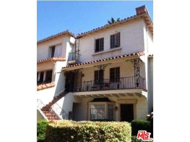 Rental Homes for Rent, ListingId:32823966, location: 148 South CAMDEN Drive Beverly Hills 90212