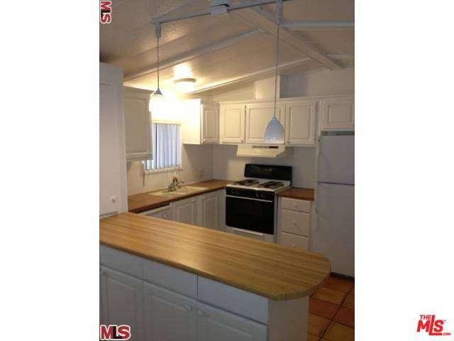Rental Homes for Rent, ListingId:32844622, location: 22500 MONTE VISTA Drive Topanga 90290