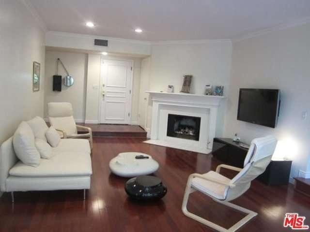Rental Homes for Rent, ListingId:32844568, location: 10650 HOLMAN Avenue Los Angeles 90024