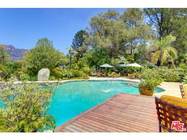 Real Estate for Sale, ListingId: 32844543, Malibu,CA90265