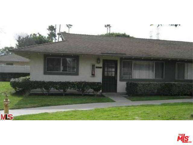 Rental Homes for Rent, ListingId:32844537, location: 8072 WORTHY Drive Westminster 92683