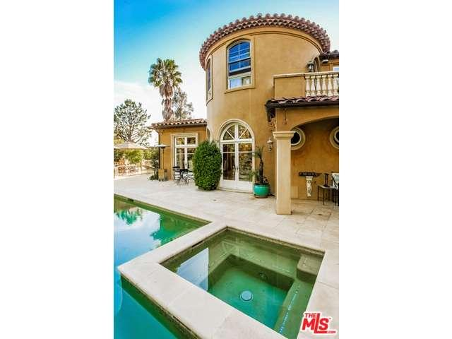 Rental Homes for Rent, ListingId:32867607, location: 3002 HUTTON Place Beverly Hills 90210