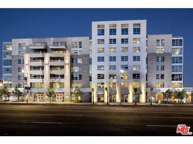 Rental Homes for Rent, ListingId:32867582, location: 1420 South FIGUEROA Street Los Angeles 90015