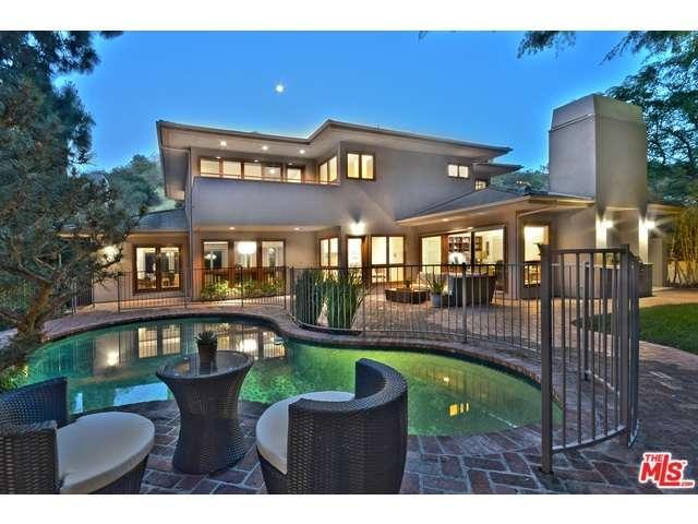 Real Estate for Sale, ListingId: 32867564, Sherman Oaks,CA91423