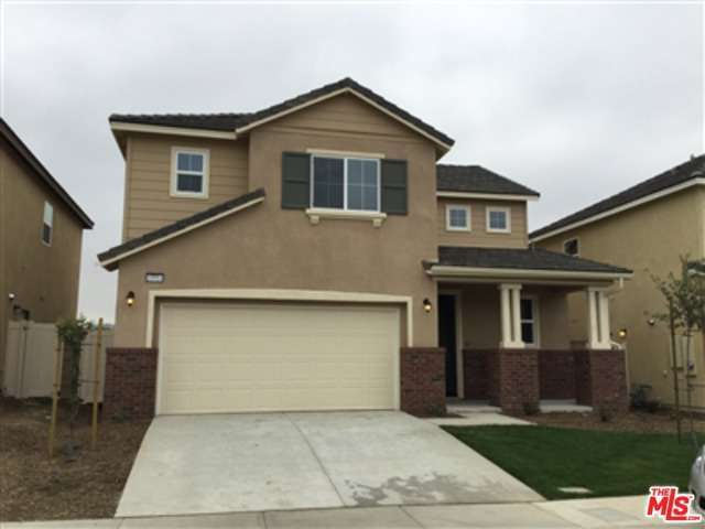 Rental Homes for Rent, ListingId:32867563, location: 10914 ELKWOOD Circle Riverside 92503