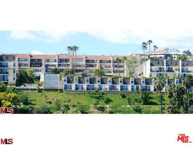 Rental Homes for Rent, ListingId:32867537, location: 23901 CIVIC CENTER Way Malibu 90265
