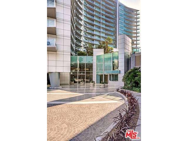 Rental Homes for Rent, ListingId:33231551, location: 13600 MARINA POINTE Drive Marina del Rey 90292