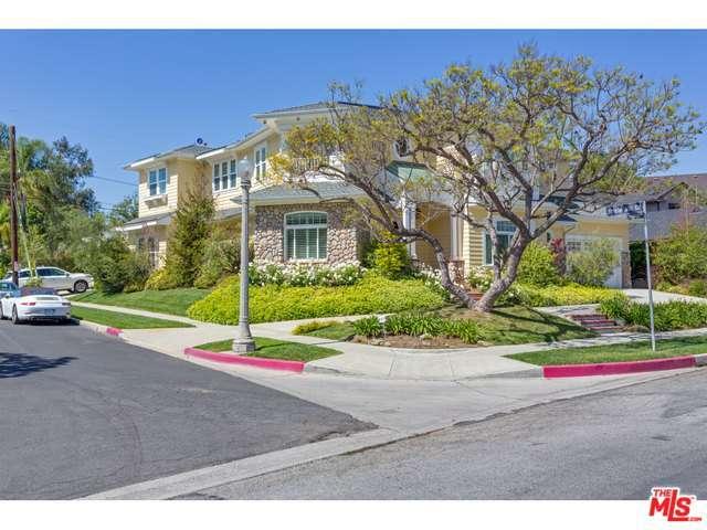 Rental Homes for Rent, ListingId:32889493, location: 2933 DANALDA Drive Los Angeles 90064