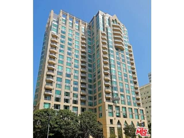 Rental Homes for Rent, ListingId:32897973, location: 10727 WILSHIRE Los Angeles 90024