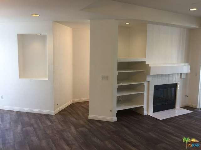 Rental Homes for Rent, ListingId:32897959, location: 2901 VIA MILANO Corona 92879