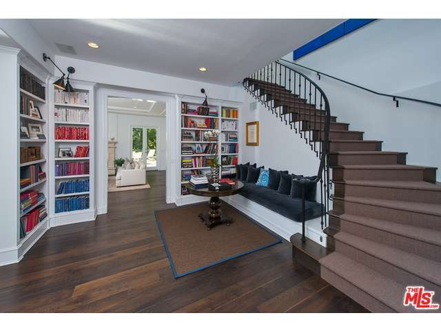 Rental Homes for Rent, ListingId:32897953, location: 10010 REEVESBURY Drive Beverly Hills 90210