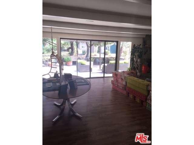 Rental Homes for Rent, ListingId:32898014, location: 6570 ZUMIREZ Drive Malibu 90265