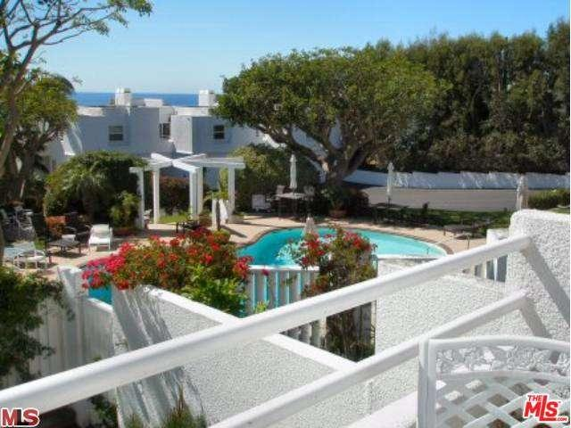 Rental Homes for Rent, ListingId:32904125, location: 31230 BAILARD Road Malibu 90265