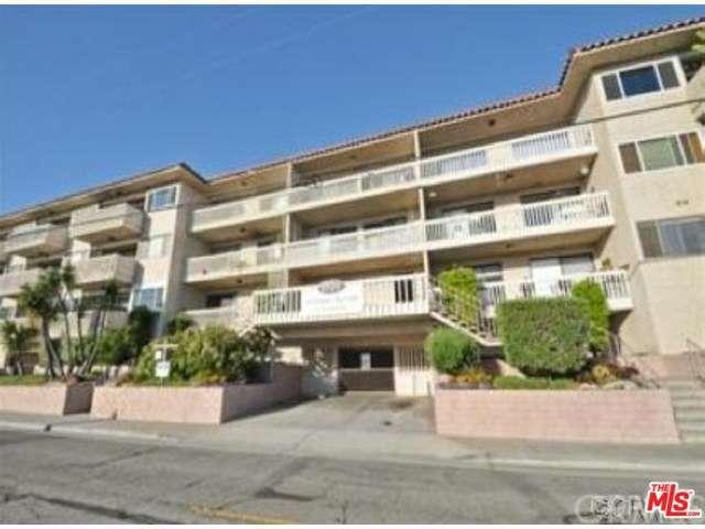 Rental Homes for Rent, ListingId:32904122, location: 1720 ARDMORE Avenue Hermosa Beach 90254