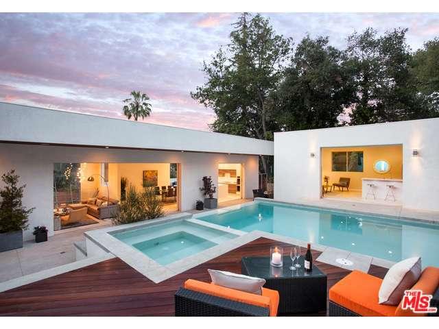 Real Estate for Sale, ListingId: 32946001, Sherman Oaks,CA91403