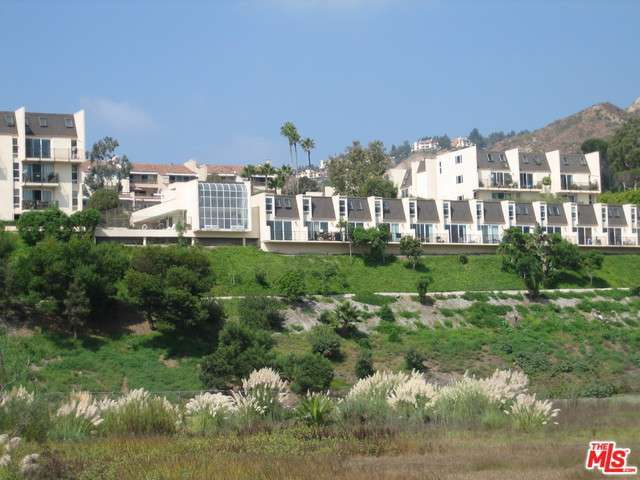 Rental Homes for Rent, ListingId:32946054, location: 23901 CIVIC CENTER Way Malibu 90265