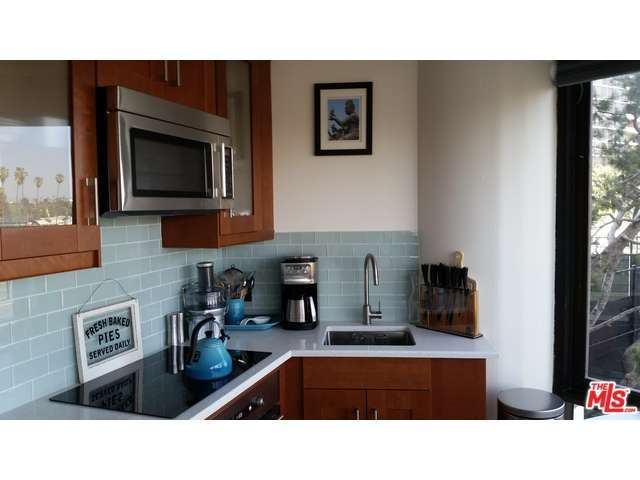 Rental Homes for Rent, ListingId:32946071, location: 4316 MARINA CITY Drive Marina del Rey 90292