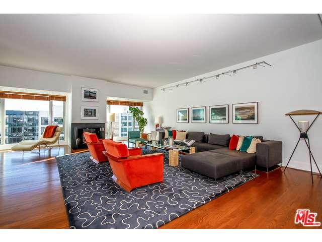 Rental Homes for Rent, ListingId:32966864, location: 10727 WILSHIRE Boulevard Los Angeles 90024