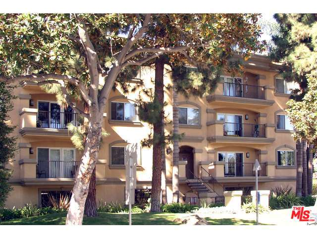Rental Homes for Rent, ListingId:32988155, location: 222 7TH Street Santa Monica 90402