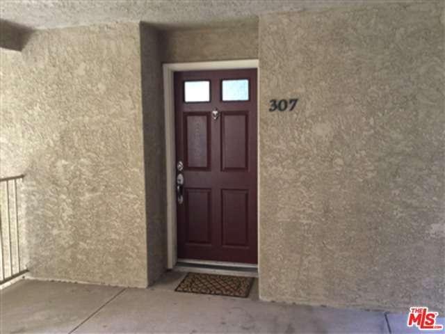 Rental Homes for Rent, ListingId:32966838, location: 2505 SAN GABRIEL Way Corona 92882