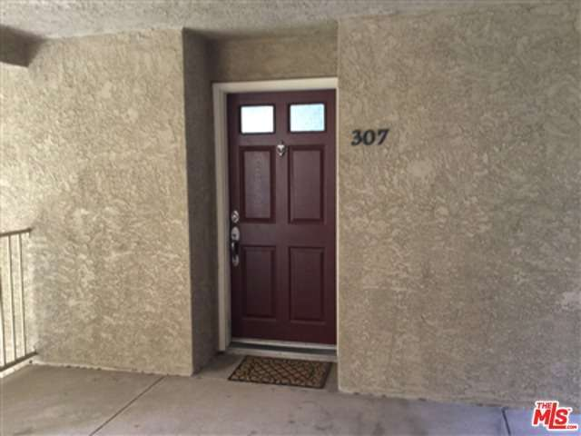 Rental Homes for Rent, ListingId:32966838, location: 2505 SAN GABRIEL Way Corona 92882