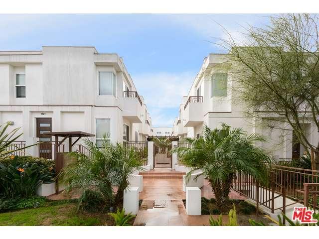 Rental Homes for Rent, ListingId:32966824, location: 2512 28TH Street Santa Monica 90405