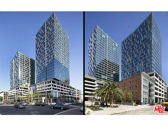 Rental Homes for Rent, ListingId:32966831, location: 3150 WILSHIRE Los Angeles 90010